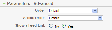 Section layout advanced parameters.png