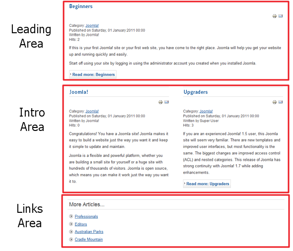 Help25-articles-featured-example.png