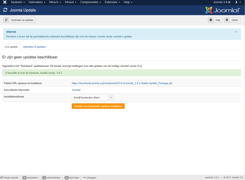 Help30-joomla-update-manager-screen-nl.png