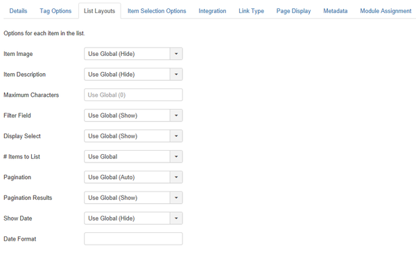 Help30-Menus-Menu-Item-Tags-Items-Items-Compact-List-ListLayout-options-screenshot-en.png
