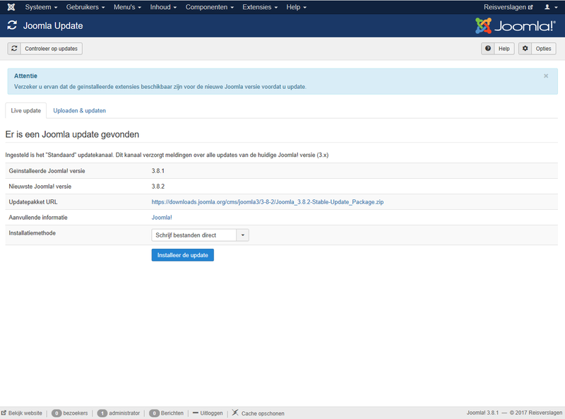 Help30-joomla-update-manager-with-updates-screen-nl.png