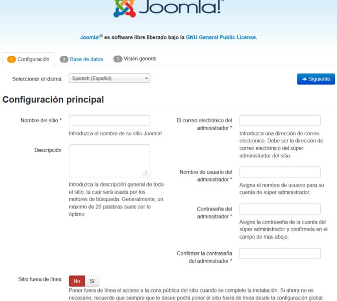 other info joomla forum