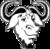 GNU head