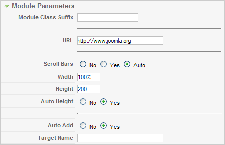 Wrapper module parameters.png