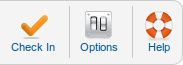 Help25-Toolbar-Checkin-Options-Help.png