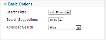 Help25-module-manager-smart-search-basic-options-screenshot.png