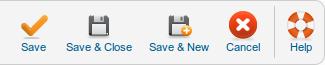 Help25-Toolbar-Save-SaveClose-SaveNew-Cancel-Help.png