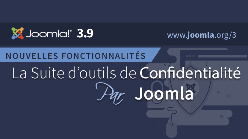 Joomla-3.9-Imagery-Facebook-Profile-828x465-fr.png