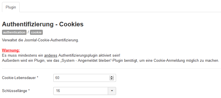 Help3x-Extensions-Plugin-Manager-Edit-Cookie-options-screen-de.png