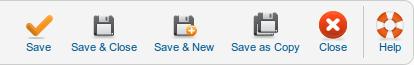 Help25-Toolbar-Save-SaveClose-SaveNew-SaveCopy-Close-Help.png