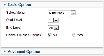 Help25-module-manager-menu-basic-options-screenshot.png