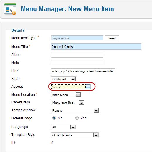 Screenshot acl tutorial 20110112-05-en.png