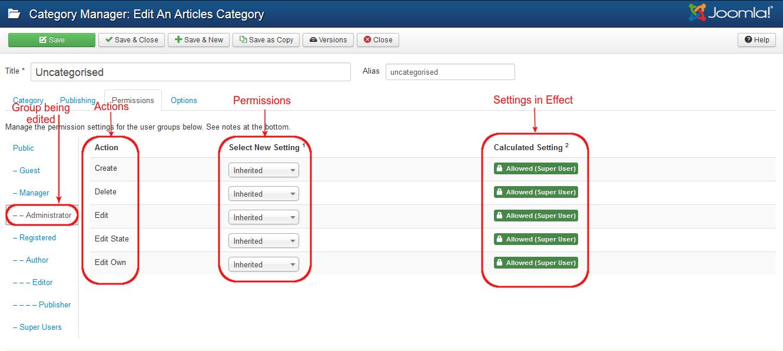 Screenshot category acl j3 tutorial-en.png