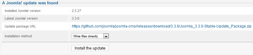 J25-component-joomla-version-update-en.png