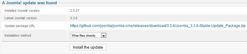 J25-component-joomla-version-update-en.png