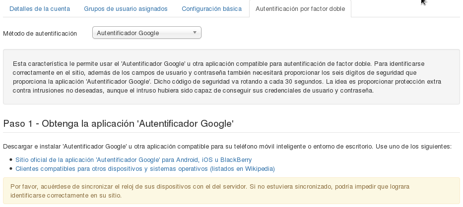 Joomla-Google-Authenticator-download-es.png