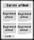 Help30-articles-featured-example-nl.png