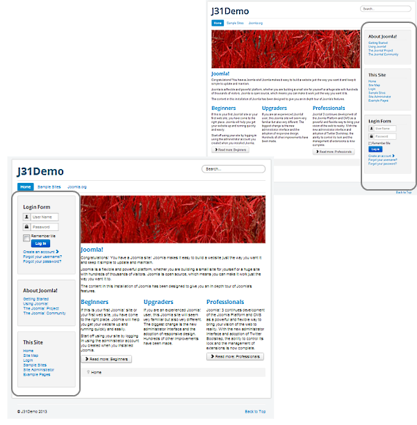 J3x-template-example-module-changes-screenshot.png