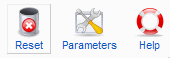 Search statistics toolbar.png