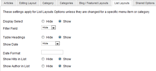 Help25-screenshot-article-manager-options-list-layouts.png