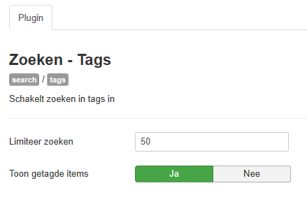 Help30-Extensions-Plugin-Manager-Edit-search-tags-screen-nl.png