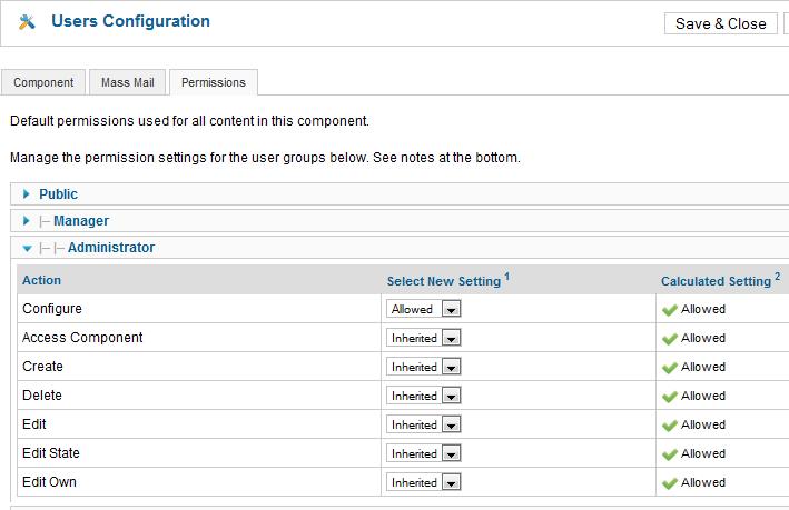 Screenshot acl tutorial 20110111-10-en.png