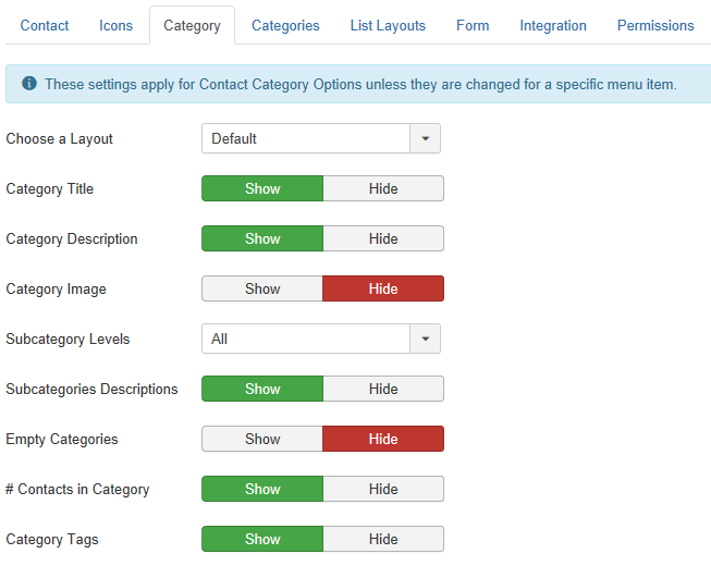 Help30-Component-Contact-Manager-Options-category-options-subscreen-en.png