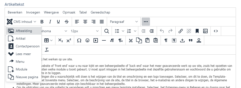 Help-4x-Article-Editor-buttons-nl.png