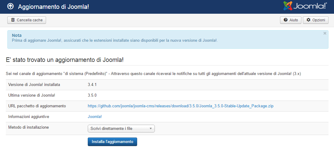 J3-joomla-update-component-it.PNG