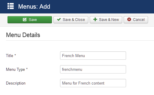 J3.x-Multilingual-French-Menu-en.png