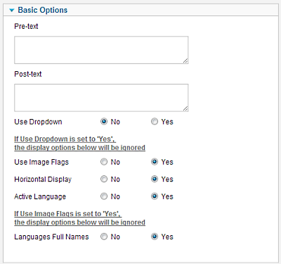 Help25-module-manager-language-switcher-basic-options.png