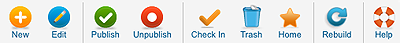 Help16-Menus Menu Item Manager-toolbar.png