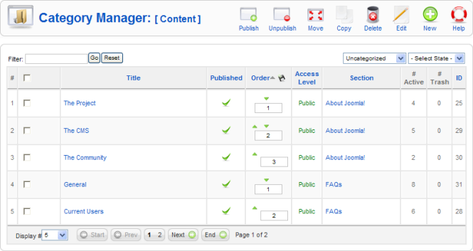 File:Category manager.png