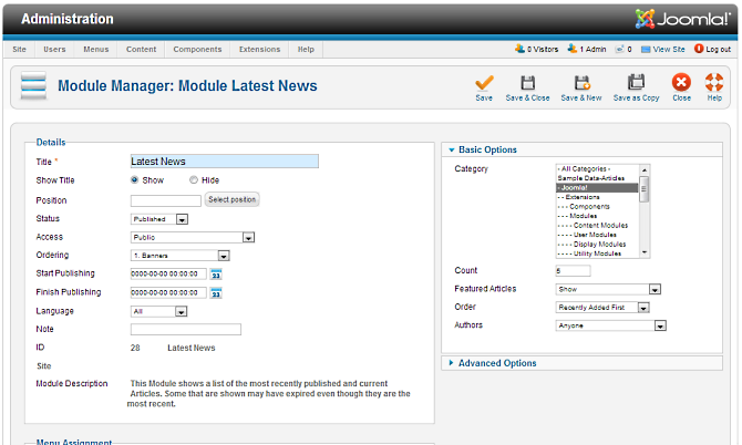 Help25-module-manager-latest-news-screenshot.png