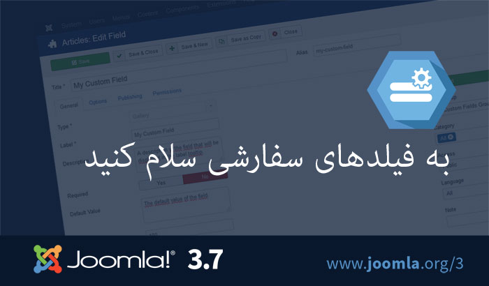 Joomla-3.7-custom-fields-700x410-fa.jpg