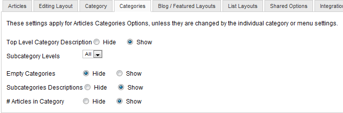 Help25-screenshot-article-manager-options-categories.png