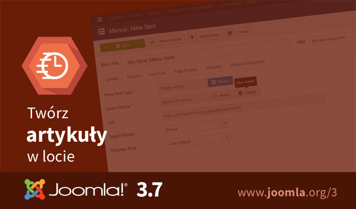Joomla-3.7-improved-workflow-700x410-pl.jpg