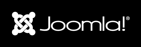 Joomla-Mono-Horizontal-logo-dark-background-en.png