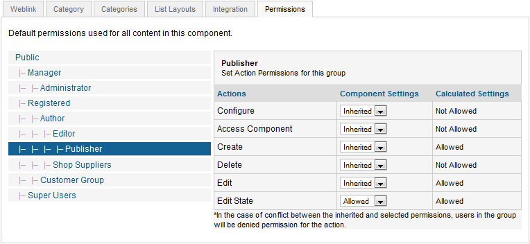 Help16-components-weblinks-links-options-permissions.png
