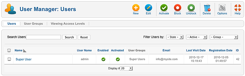 Help16-Users User Manager-discover-screen.png