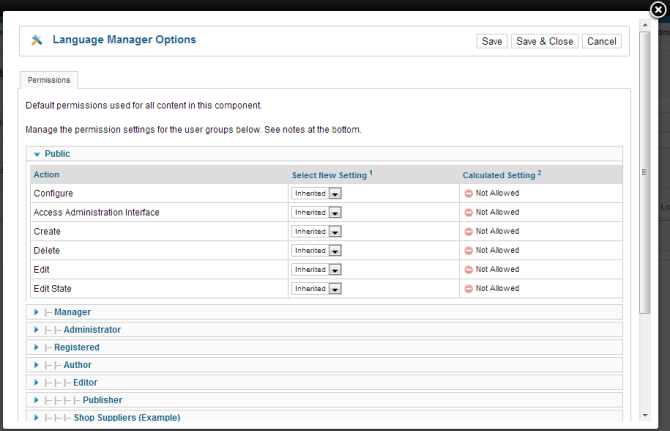 Help25-extensions-language-manager-options-permissions.png