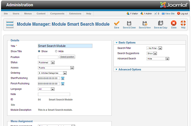 Help25-module-manager-smart-search-screenshot.png