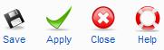 Plugin edit toolbar.png