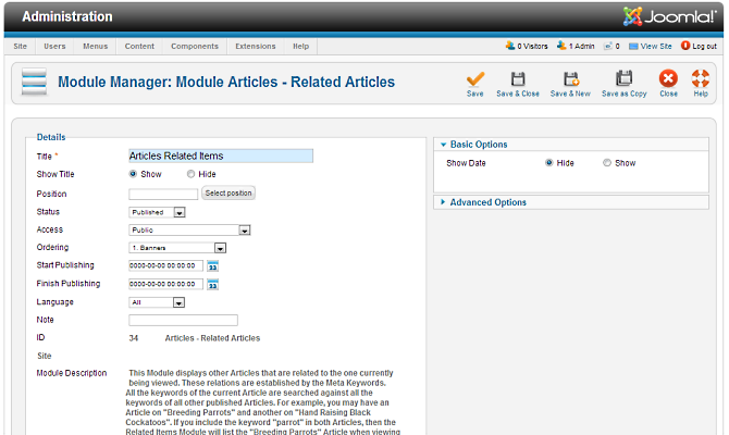 Help25-module-manager-articles-related-screenshot.png