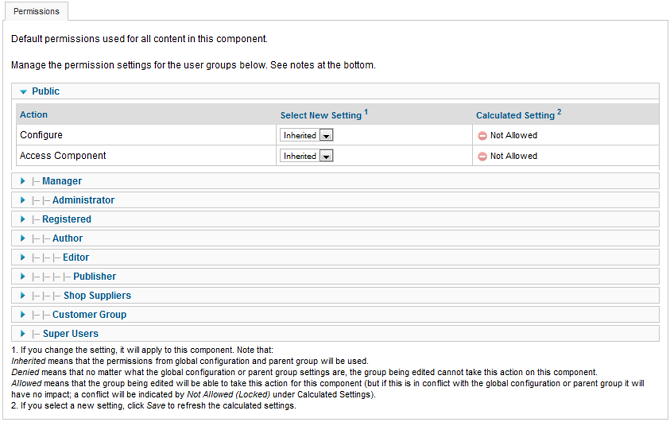 Help16-components-redirect manager-options-permissions.png