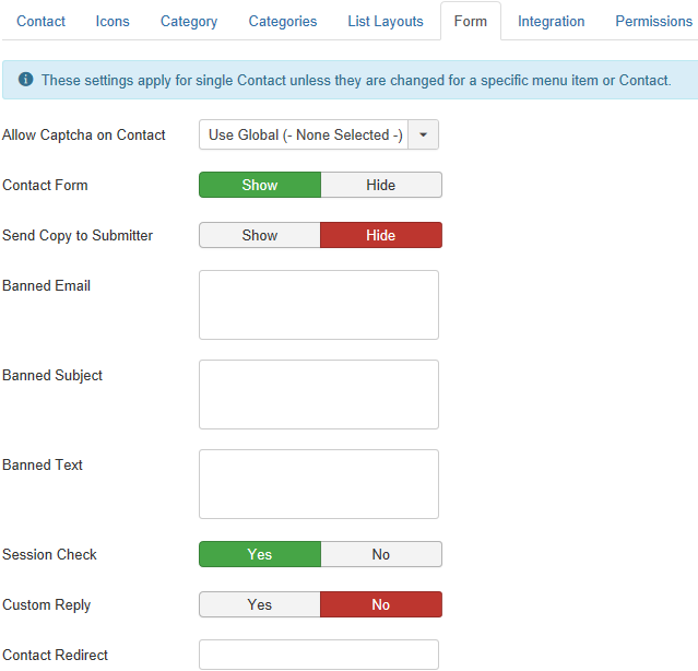 Help30-Component-Contact-Manager-Options-form-options-subscreen-en.png