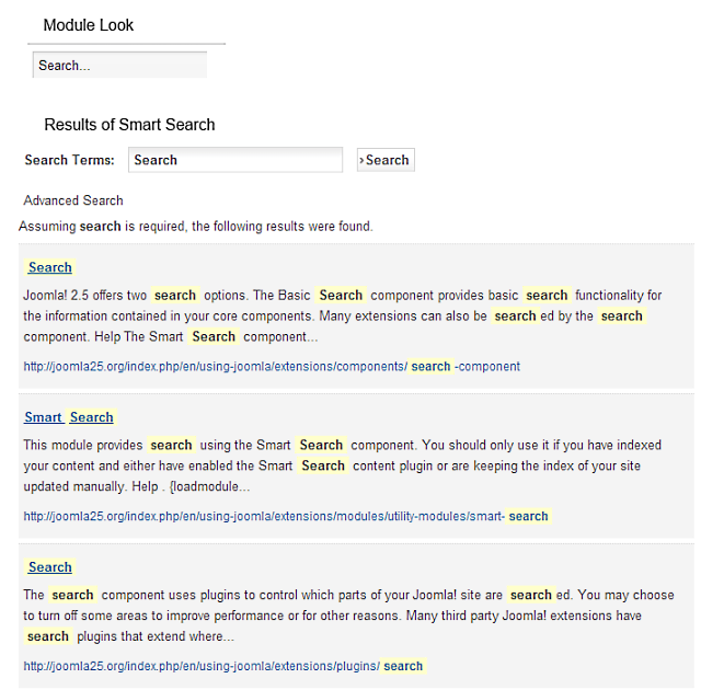 Help25-module-manager-smart-search-frontend-screenshot.png