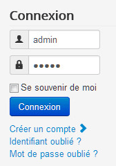 Login module example-fr.png