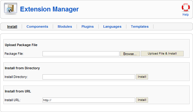 Extension manager install.png