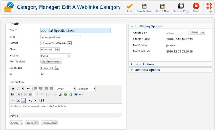 Help16-components-weblinks-categories-new edit-screen.png